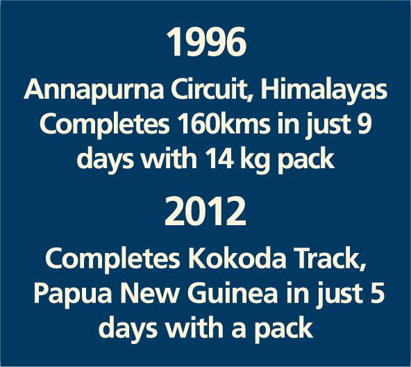 1996 Annapurna 2012 Kokoda.jpg