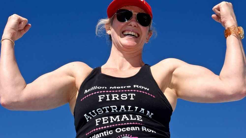 Michelle Lee_First Australiam Female.jpg