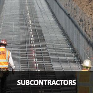 Cq Contractors