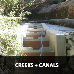 creeks-canals.jpg