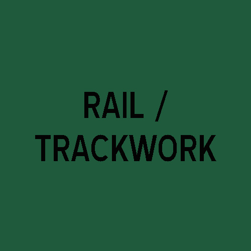rail-trackwork.jpg