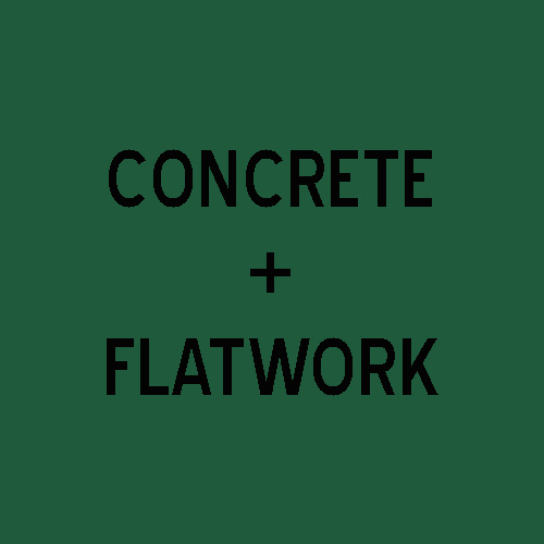 concrete-flatwork.jpg