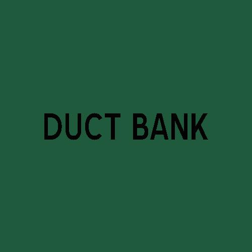 duct-bank.jpg