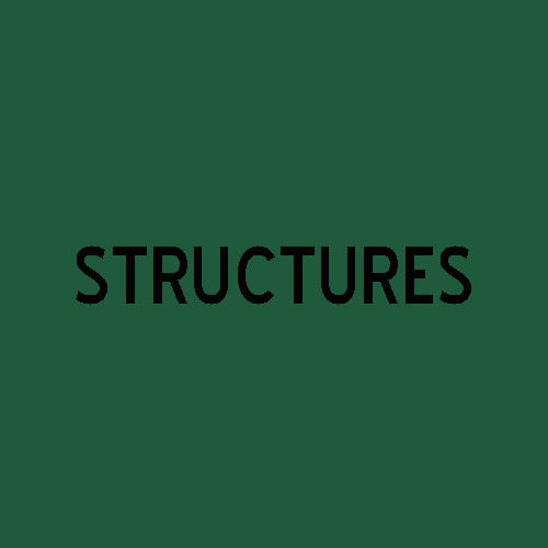 structures.jpg