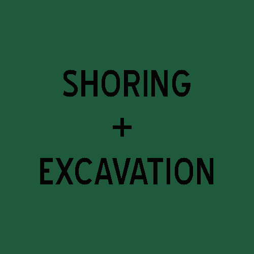 shoring-excavation.jpg