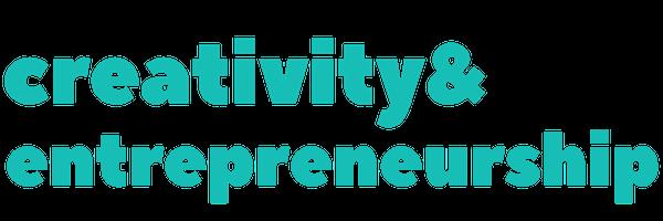 creative-entrepreneurship