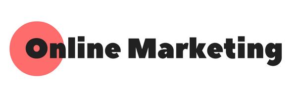 online-marketing-resource