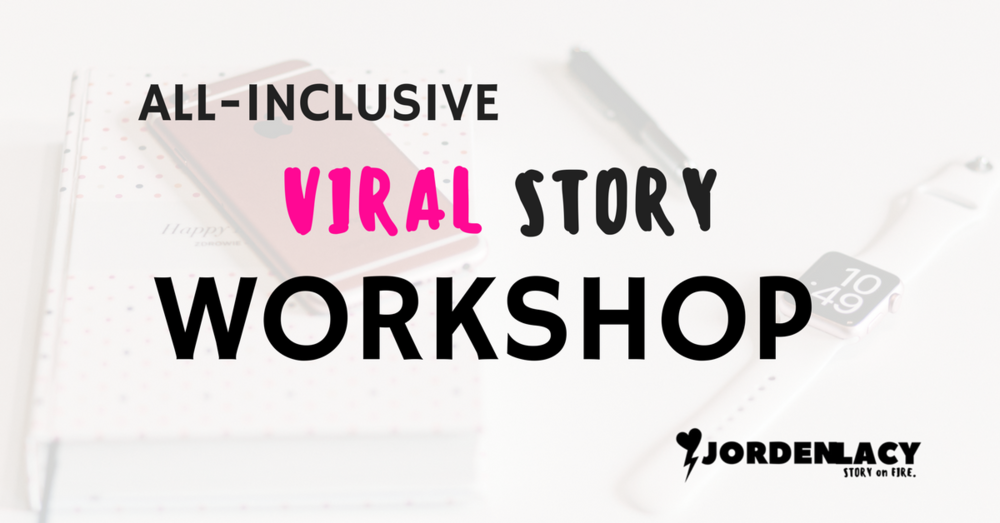 viral-story-workshop