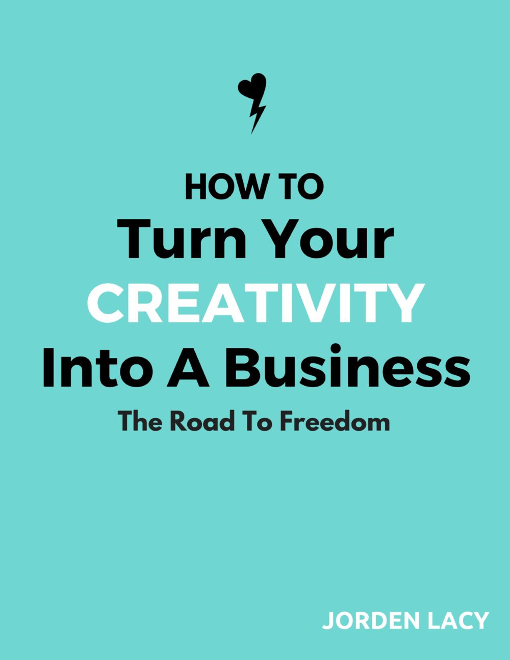 how-to-turn-your-creativity-into-a-business