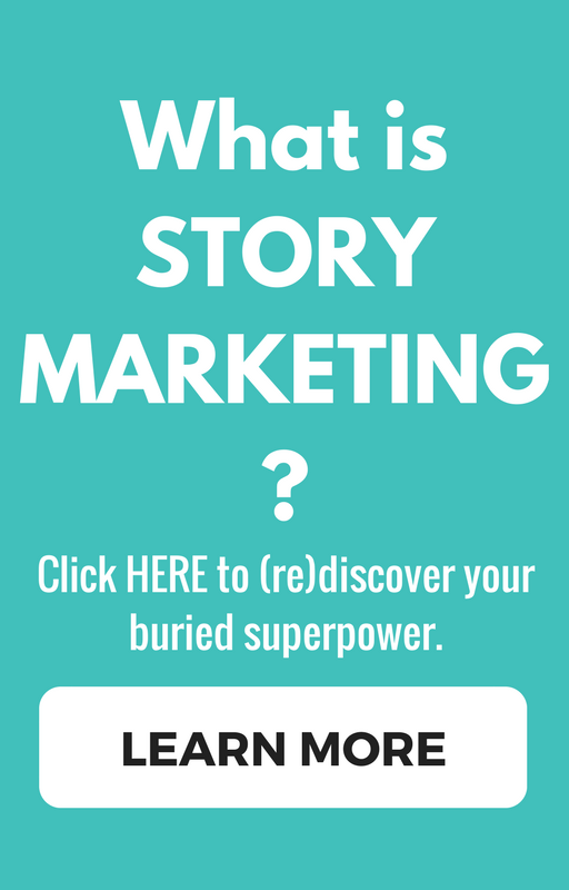 brand-storytelling-for-entrepreneurs