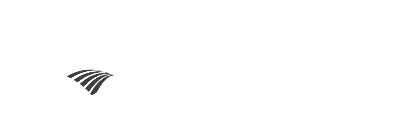 Chengeta Crop Care
