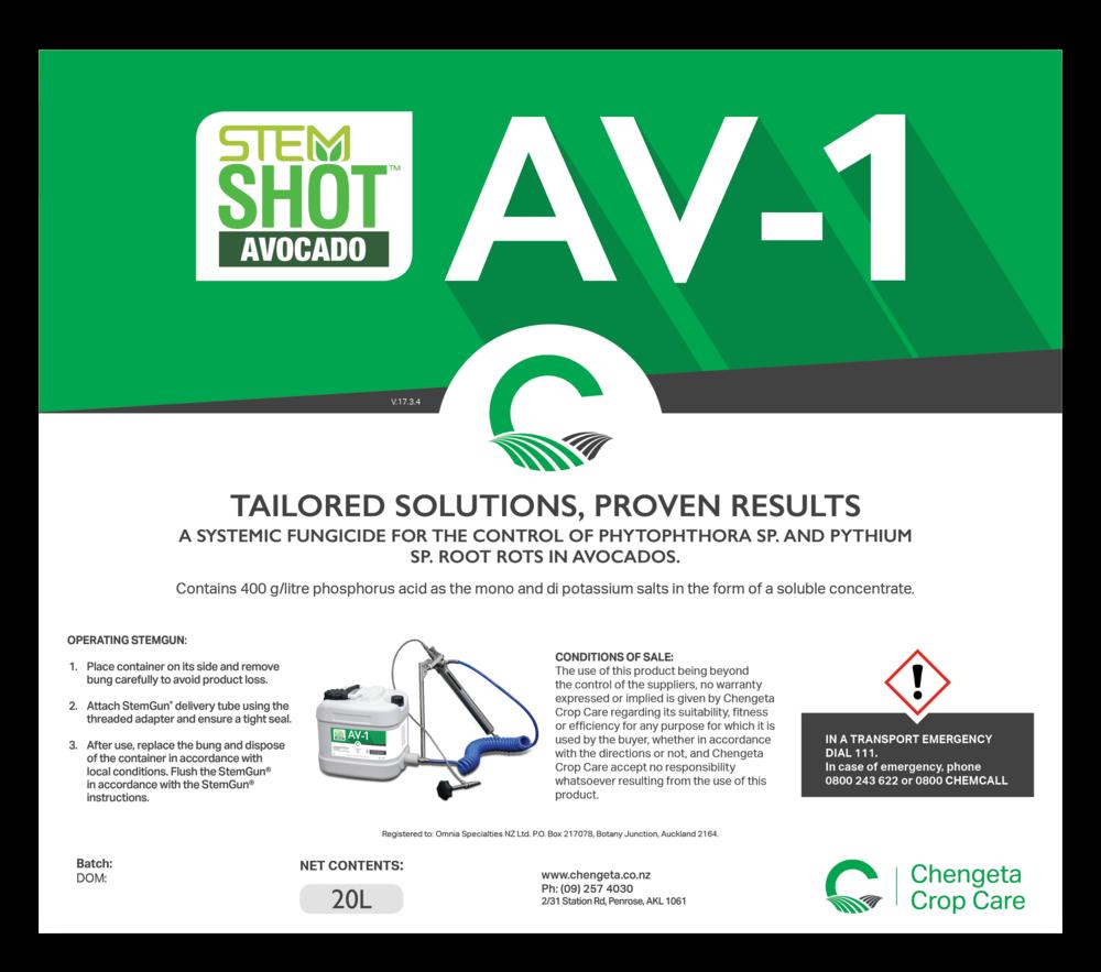 Stemshot AV-1 (v.17.3.3) 20L.png
