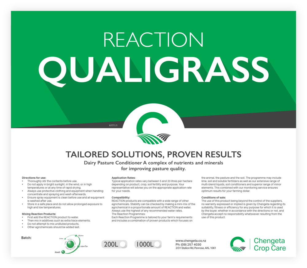 Qualigrass.png