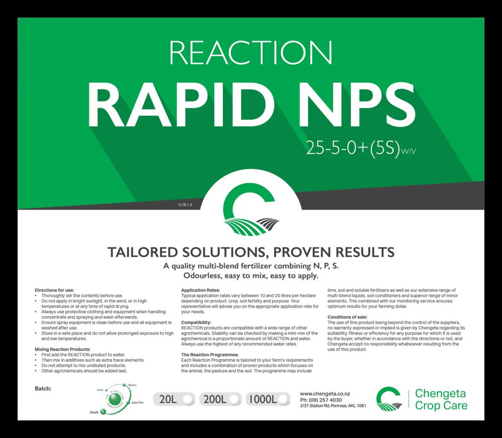 Reaction Rapid NPS (v.18.1.3) [20,200,1000].png