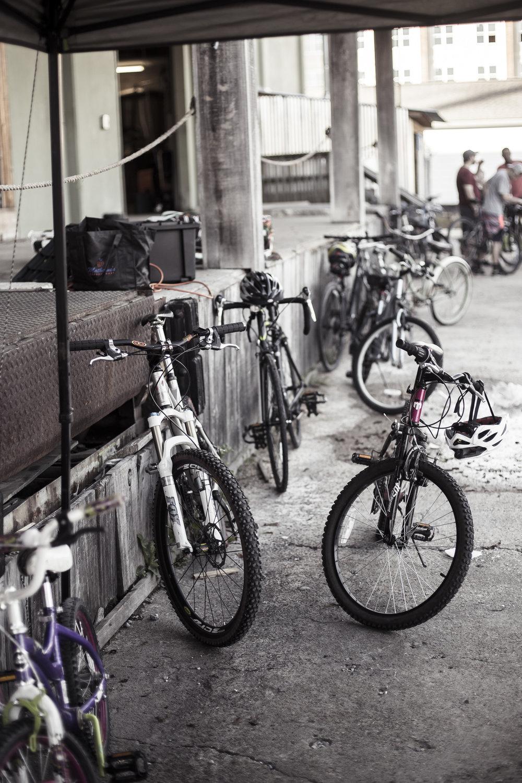 WSbike-1.jpg