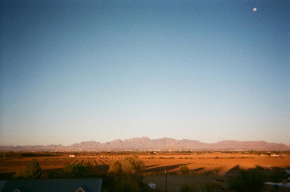 20_16500022-the-view-from-my-buddy-neals-backyard.jpg