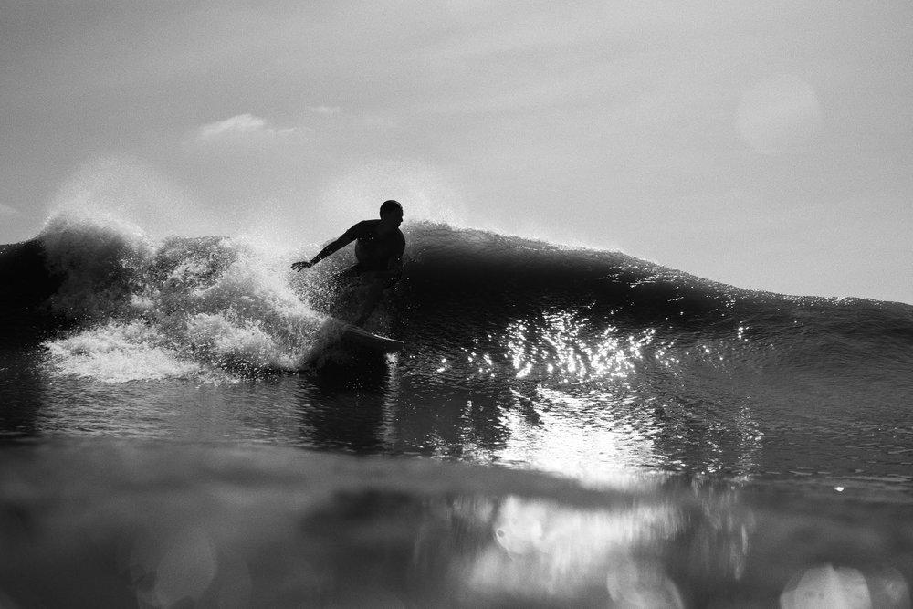 Photo provided by Pontcha Surf Club.