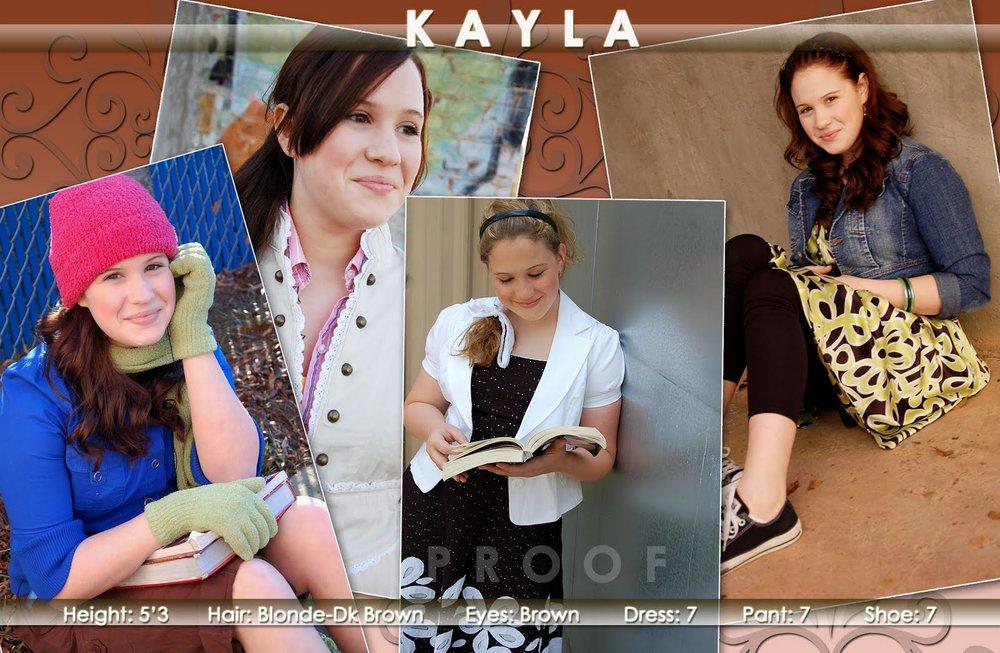 Kayla_compback copy.jpg