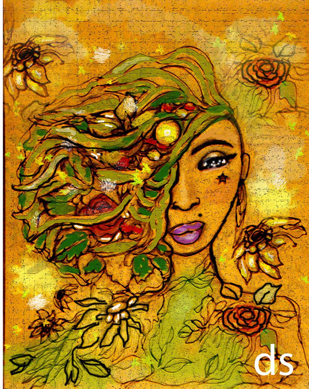 Oracle Constance.jpg