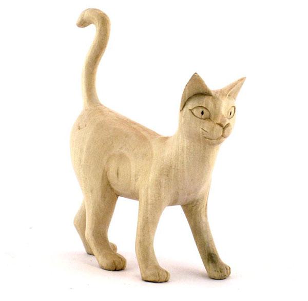 woodencat.jpg