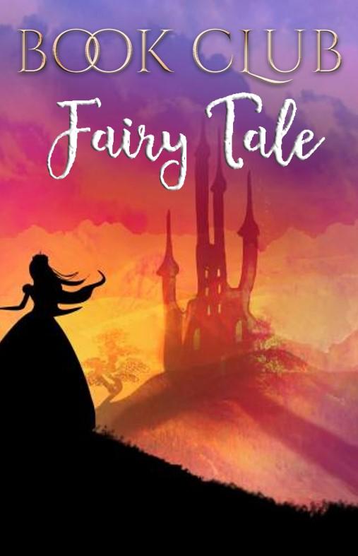 Fairy Tale Portrait.jpg