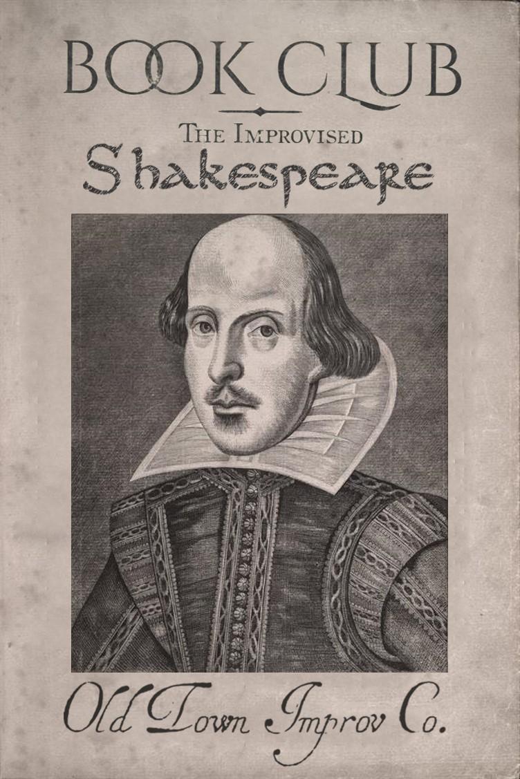 Shakespeare_portrait2.jpg