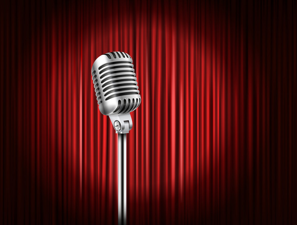 stage-curtains-with-shining-microphone-standup-vector-14511388.jpg
