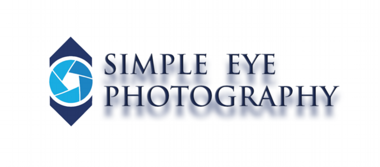 Simple Eye Photography