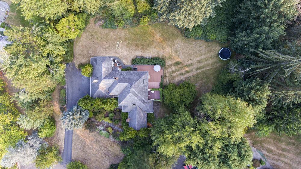 21845 NE 69th St Drone 1.jpg
