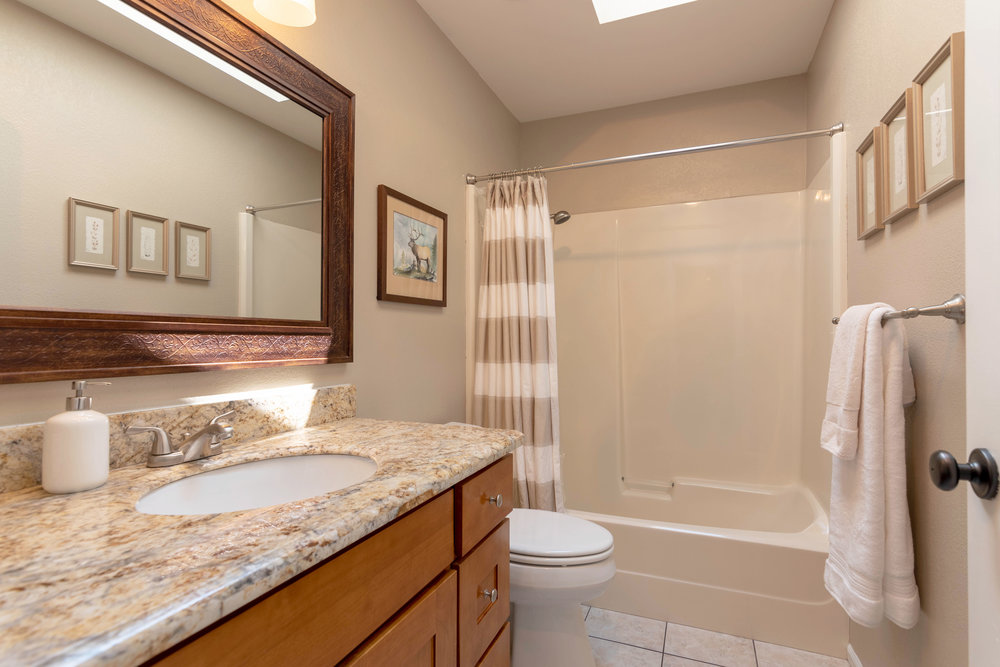 18500 Woodbine Dr Bathroom 1.jpg