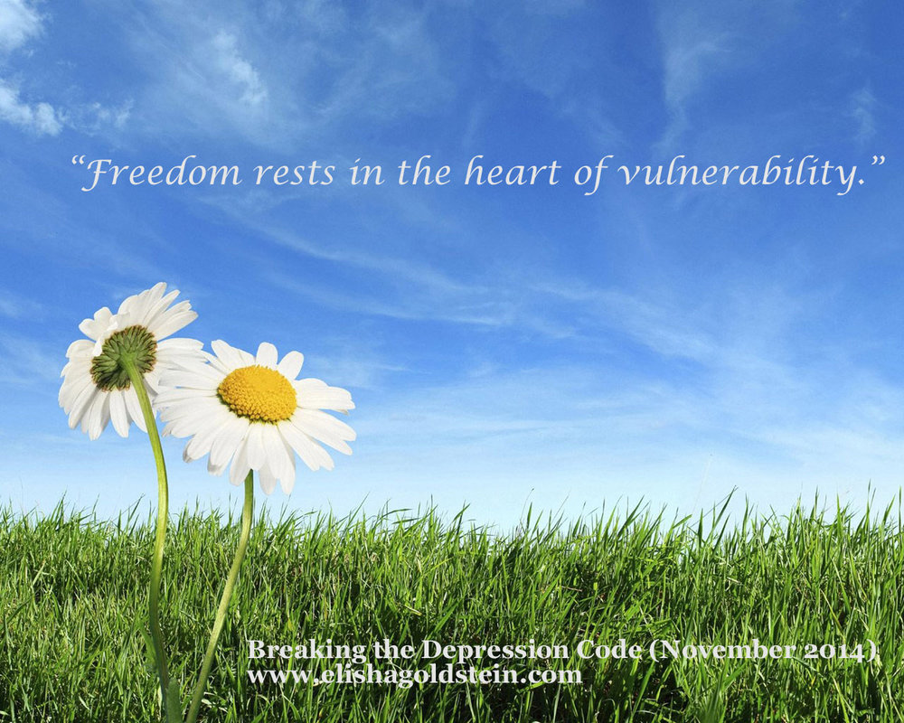 Freedom-in-heart-Vulnerability_edited-1