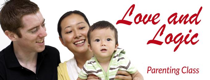 LoveandLogic Eurasian family pic