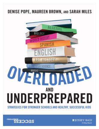 overloaded-underprepared