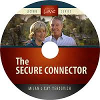 Secure Connector