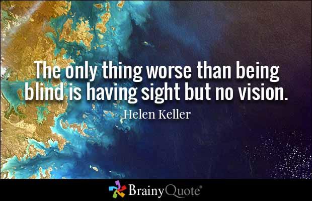 sight but no vision.jpg