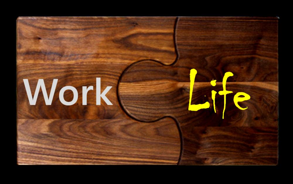 work-life integratino.png