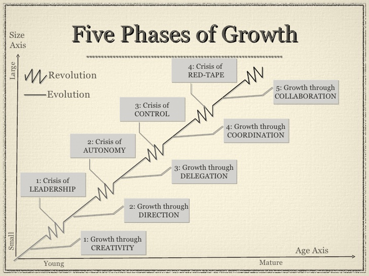 phases of growth.jpg
