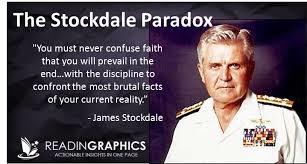 Stockdale Paradox.png