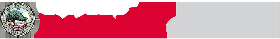 csueb-logo.png