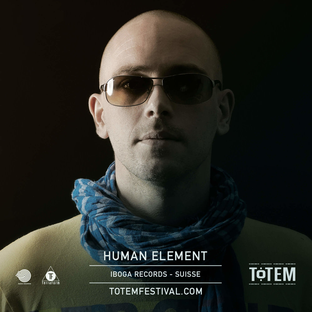 feed_artiste_headliners_human.jpg