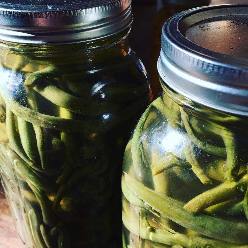 pickles.jpg