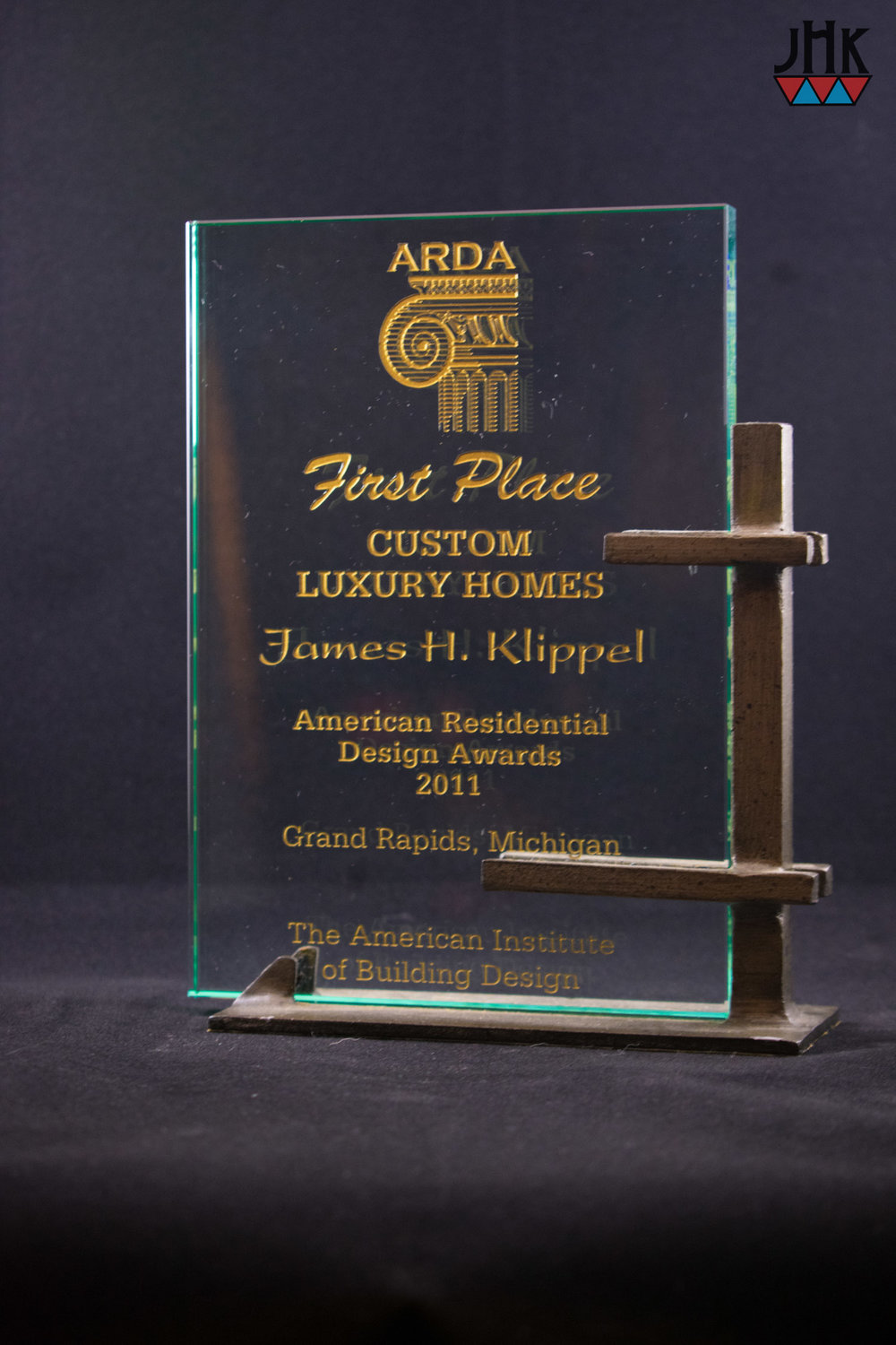 aibd arda award first place custom luxury homes grand rapids michigan jim klippel 2005-1.jpg