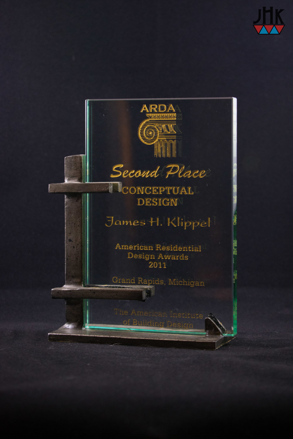 aibd arda award conceptual design grand rapids michigan jim klippel 2011-1.jpg