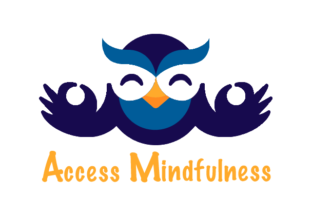 Access Mindfulness