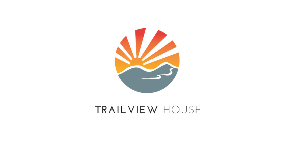 Trailview House