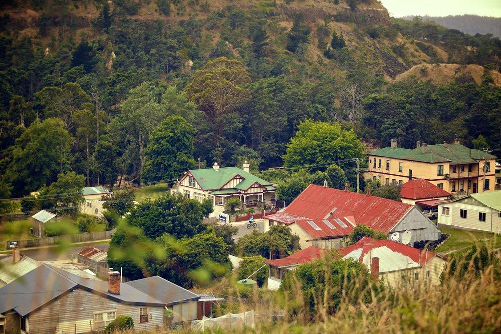 Flow Nation - Blue Derby, Tasmania 100.jpg