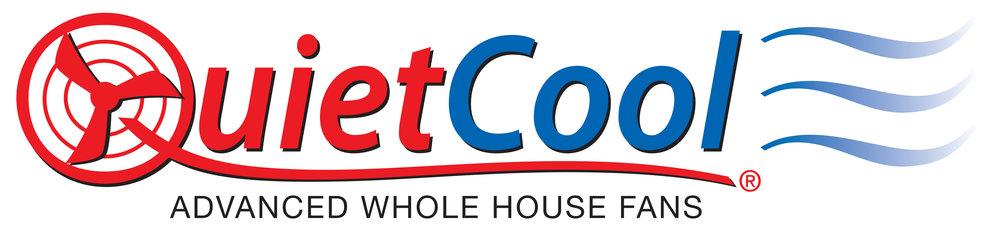 QuietCool-Logo-2017-RGB.jpg