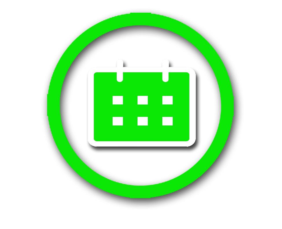 Schedule Icon1.jpg