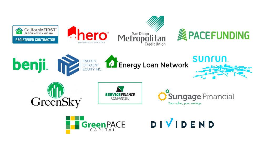 Our Partners Lenders copy.jpg