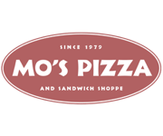 mo-pizza-site.png